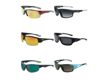 ULTIMATE ACTION $12.99 SUNGLAS