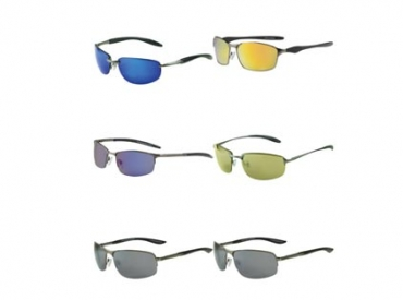 METAL $14.99 SUNGLASSES-ASST