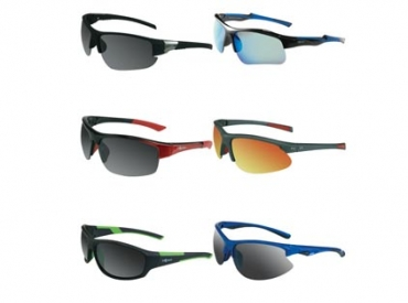 ACTIVE SPORTS $9.99 SUNGLASSES