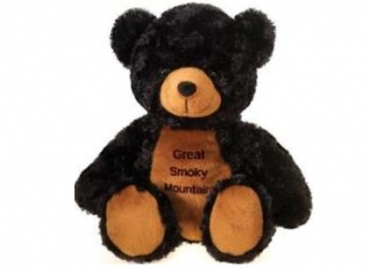 SMOKY MNTN BLACK BEAR