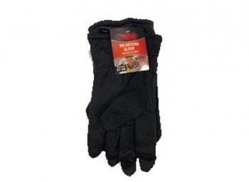 HD DRIVING GLOVES