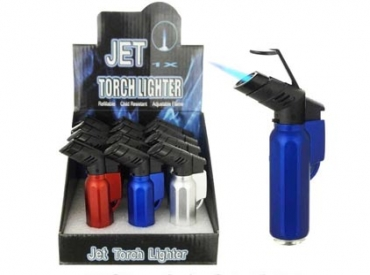 SLANT TORCH LIGHTER