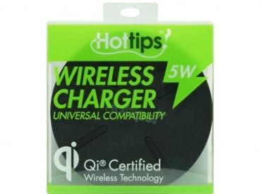 H-TIPS Q1 WIRELESS CHARGER