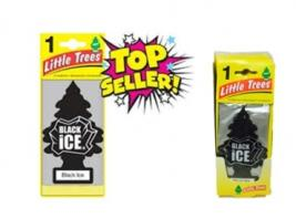 TREE A/F BLACK ICE