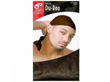 DURAGS - ASSORTED COLORS