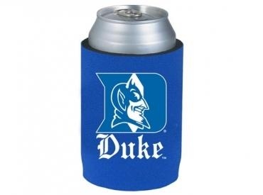 DUKE NEOPRENE CAN HUGGER