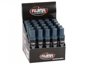 BUTANE LIGHTER FLUID-18ML FUJI