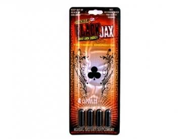 STACKER 2 BLACKJAX