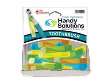 HS TOOTHBRUSH DISPENSIT