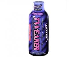 TWEAKER GRAPE ENERGY SHOT