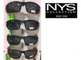 NYC-SUNGLASSES