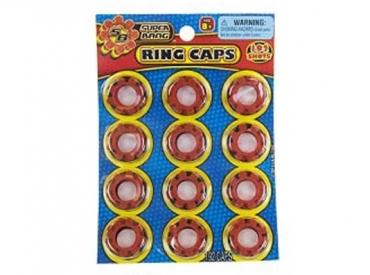 SUPER BANG RING CAPS 96 SHOTS