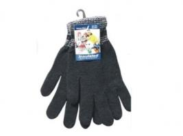 MEN'S VALUE GLOVE