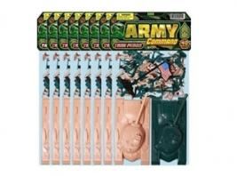 ARMY TANK FORCE