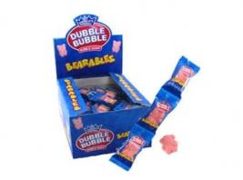 DB BEARABLES B-GUM