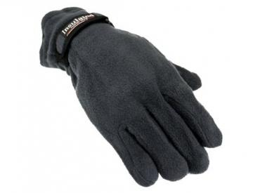 MEN'S INSLT. FLEECE GLOVES