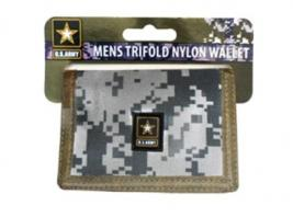 ARMY DIGITAL WALLET