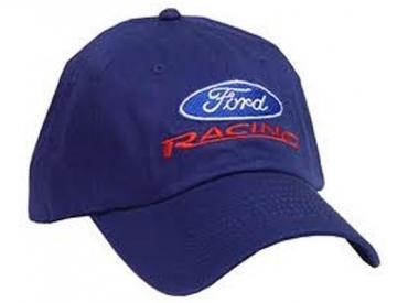 FORD CAPS - ASSORTED