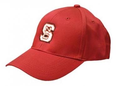 NC STATE WOLFPACK CAP