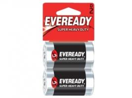 EVEREADY SUPER HEAVY DUTY D