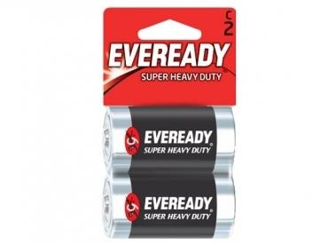 EVEREADY SUPER HEAVY DUTY C